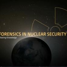 NFI Forensics