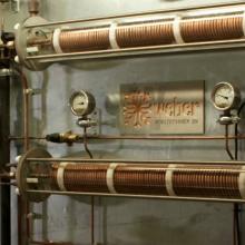 ROVC koude-installtech