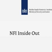 NFI Inside Out