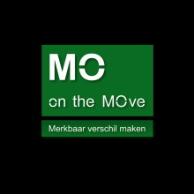 2014_CMO_-_On_the_MOve