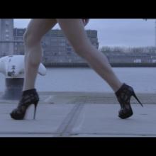 Kunsthal Shoes