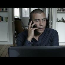 ALSOF_IK_AL_DOOD_BEN-48HFP _V4_GRADED Telefoonscene audio
