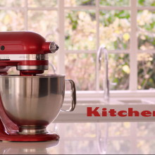 kitchenaid2-final-19nov2016