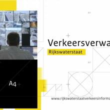 RWS_RDW_VERKEERS_INFO_INTRO